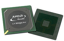 https://upload.wikimedia.org/wikipedia/commons/thumb/8/83/AMD_Geode_LX_800%400.9W_Processor_%28white_background%29.jpg/220px-AMD_Geode_LX_800%400.9W_Processor_%28white_background%29.jpg